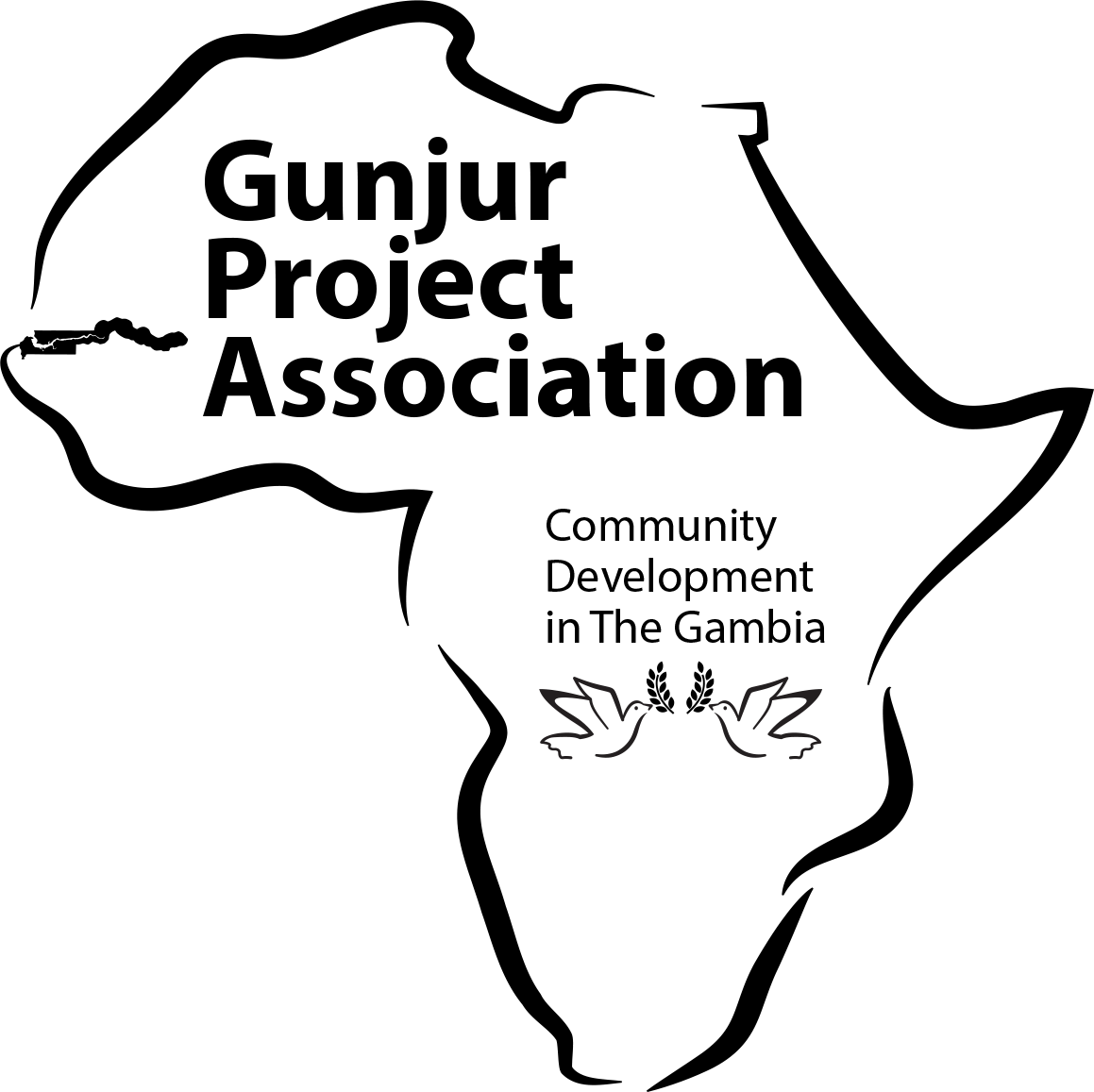 Gunjur Project Association