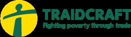 Tradecraft Fighting Poverty through trade